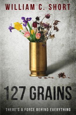 127 Grains