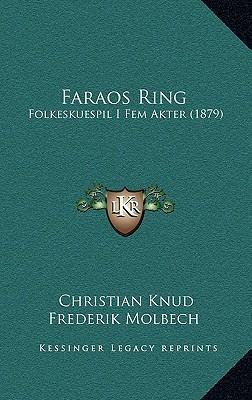 Faraos Ring