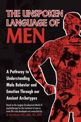 The Unspoken Language of Men