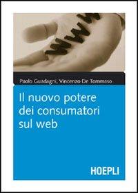 Il nuovo potere dei consumatori sul web