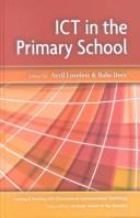 ICT in the Primary School