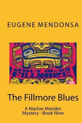 The Fillmore Blues