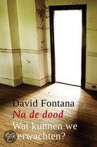 Na de dood (digitaal boek)