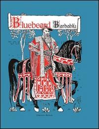Bluebeard-Barbablù