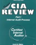 CIA Review Part 1
