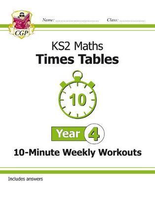 New KS2 Maths