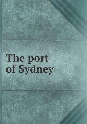 The Port of Sydney