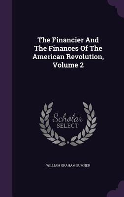 Financier and the Fi...