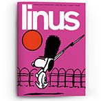 Linus: anno 1, n. 7,...