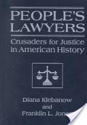 People's Lawyers
