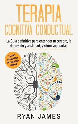 Terapia Cognitiva Co...