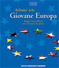 Atlante della giovane Europa
