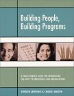 Building People, Building Programs