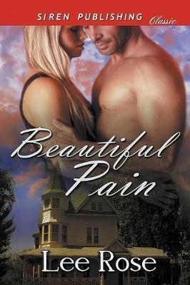 BEAUTIFUL PAIN (SIREN PUB CLAS