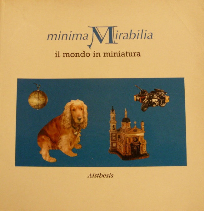 Minima mirabilia
