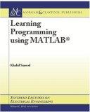 Learning Programming...