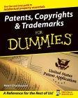 Patents, Copyrights ...