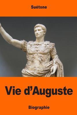 Vie D'auguste