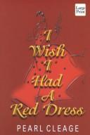 I Wish I Had a Red D...