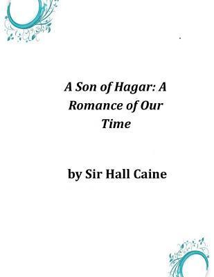 A Son of Hagar