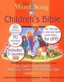 Word & Song Children's Bible