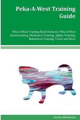 Peka-a-west Training Guide Peka-a-west Training Book