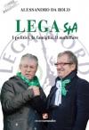 Lega SpA