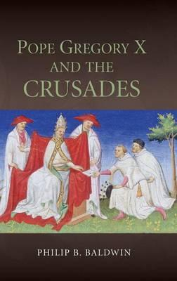 Pope Gregory X and the Crusades (41)
