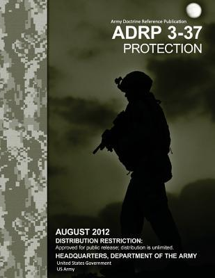 Adrp Army Doctrine R...