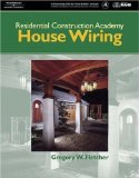 Residential Construction Academy House Wiring