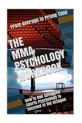The Mma Psychology W...