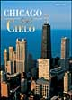 Chicago dal cielo