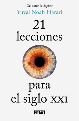 21 lecciones para el...