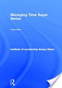 Managing Time Super Series