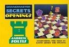Grandmaster Secrets