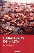 Caballeros de Malta