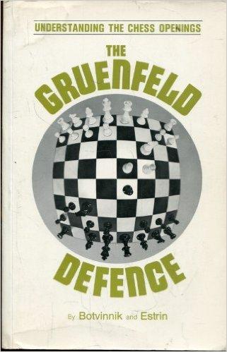 The Gruenfeld Defence