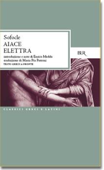 Aiace - Elettra