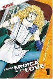 From Eroica with Love - Volume 1