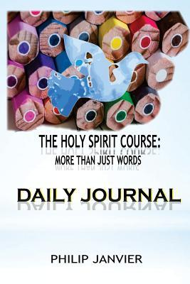 The Holy Spirit Course