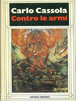 Contro le armi