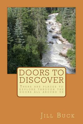 Door to Discover