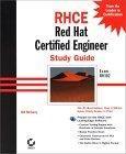 RHCE Red Hat Certifi...