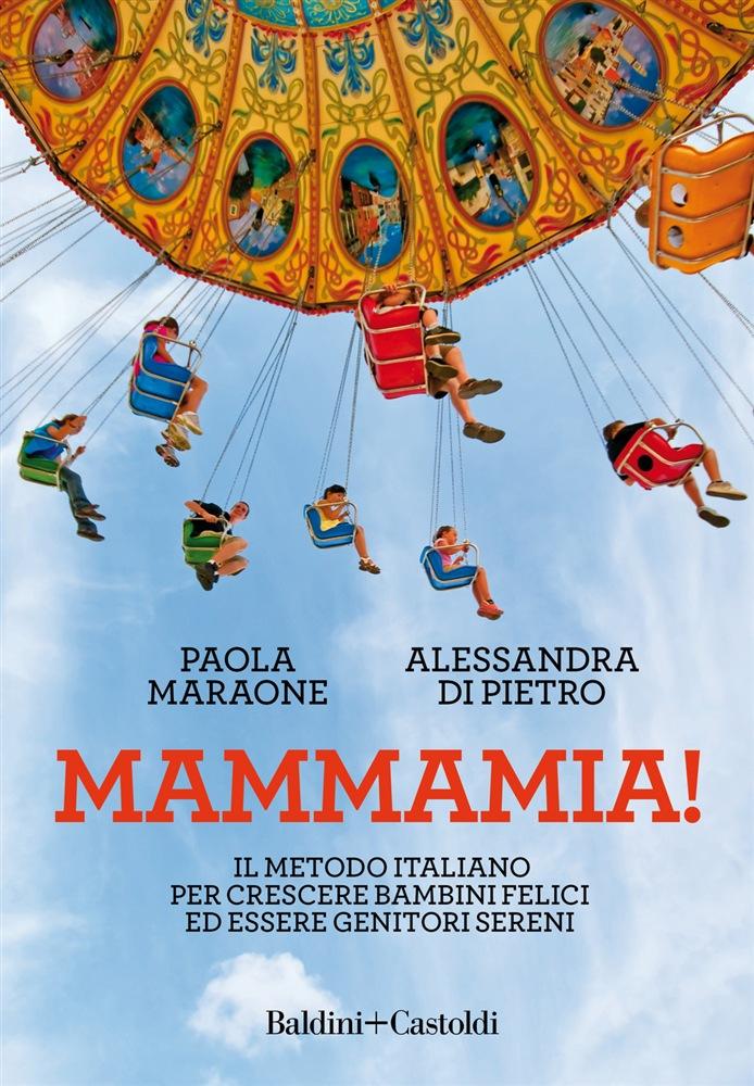 Mammamia!