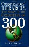 Conspirators Hierarc...