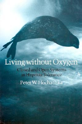 Living Without Oxygen