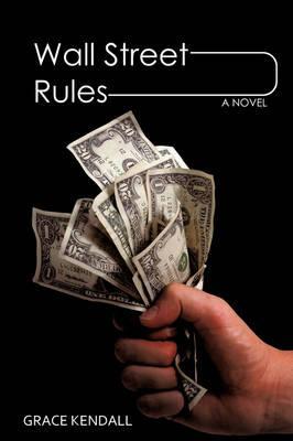 Wall Street Rules