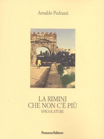 La Rimini che non c'è più - Vol. 3