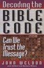 Decoding the Bible C...