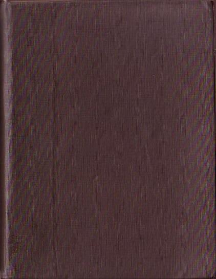 El libro del Idioma